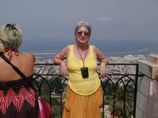 Haifa 4