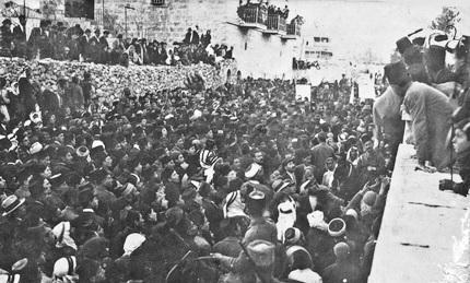 Jerusalem_protests,_1920