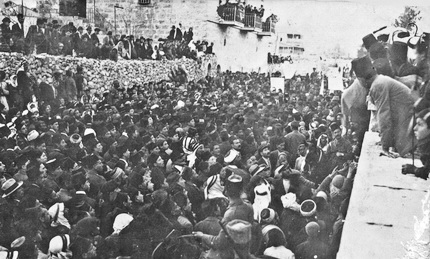 Jerusalem_protests,_1920