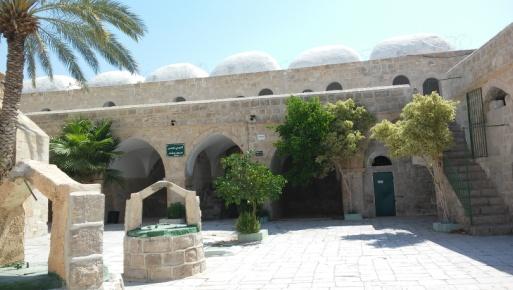 Nabi Musa 9-c8