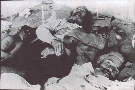 Nebi_musa_massacre_victims
