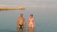 2 mar Morto (c)
