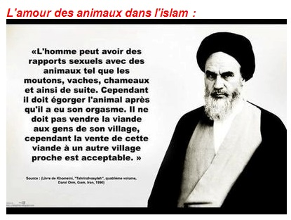 Khomeinysexe