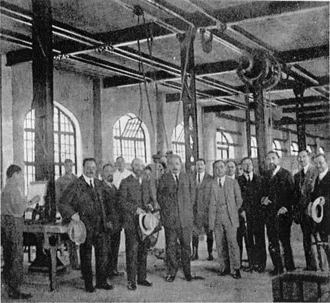 technion-haifa-1925