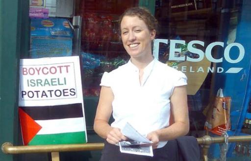 boycott-israeli-potatoes_ireland