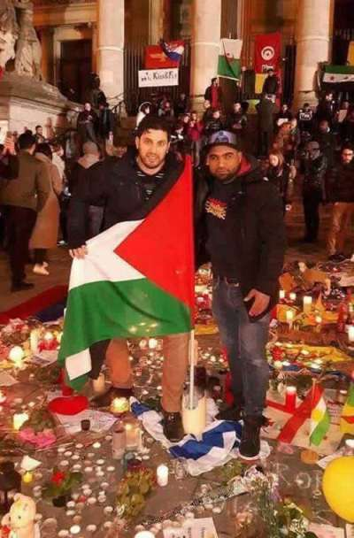 palestinesi-bruxelles