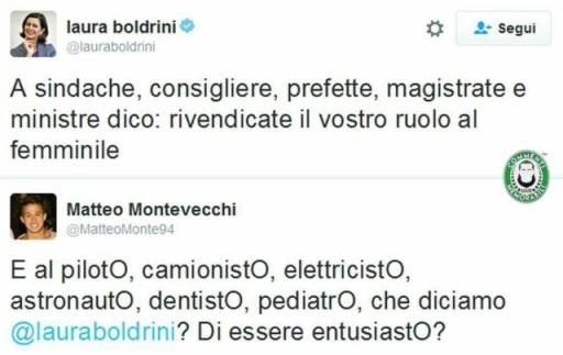 boldrina