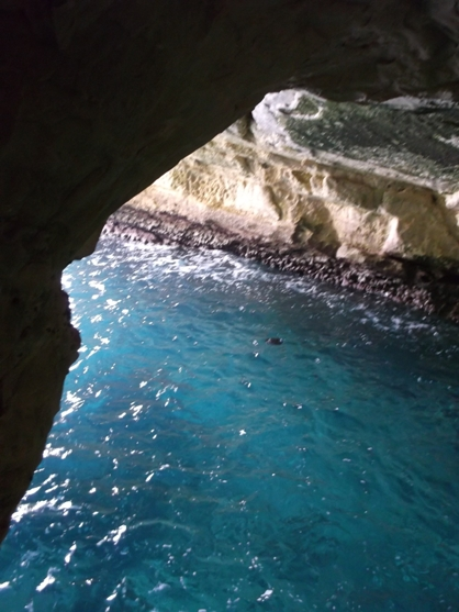 grotte 9