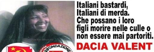 italiani bastardi