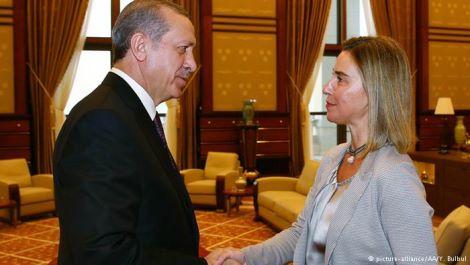 mogherini-erdogan