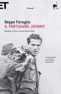 partigiano-johnny