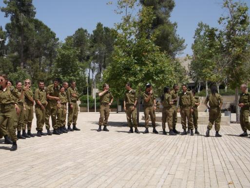 soldati 4