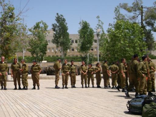 soldati 5