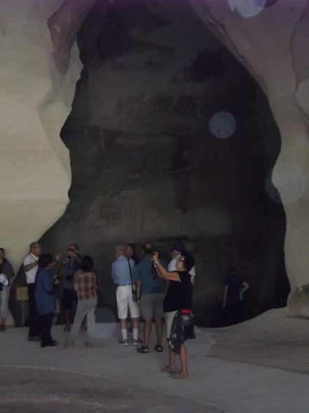 cave 30.JPG