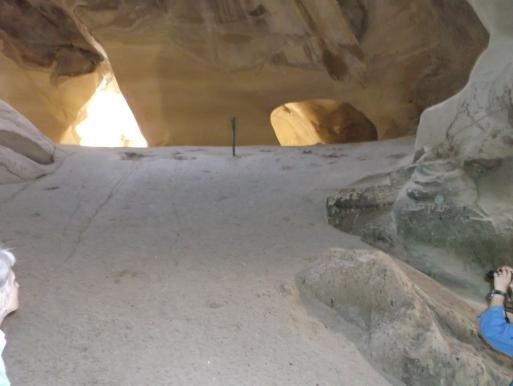 cave-34