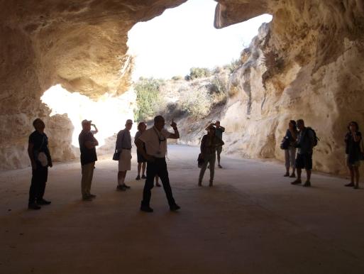 cave-7