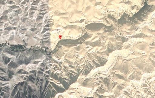 wadi-kelt-3