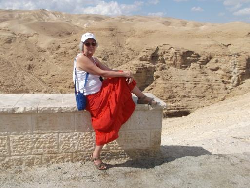 wadi-kelt