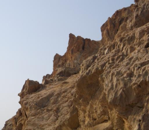 formazioni-saline