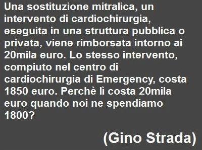 costi-emergency
