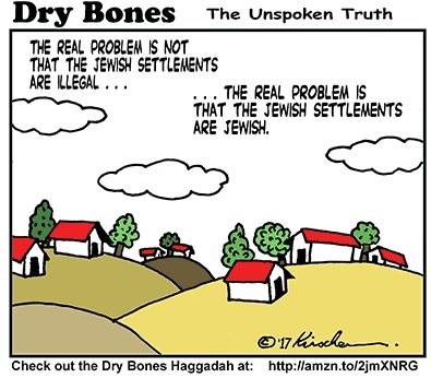 insediamenti
