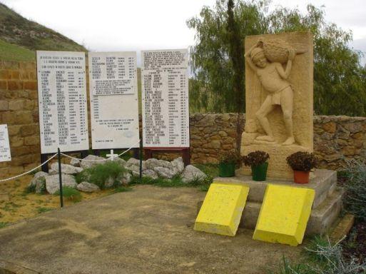 memoriale-gessolungo