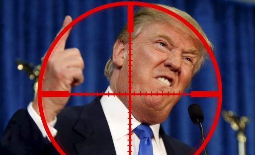 trump-t-3