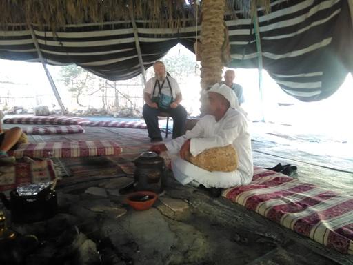 beduini 3