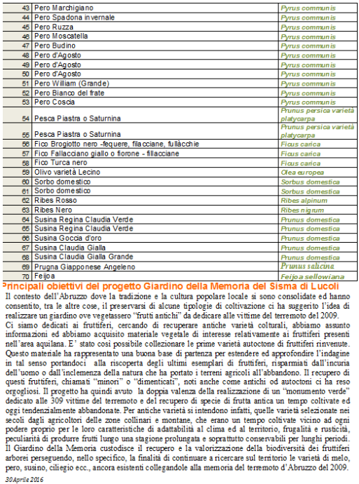 elenco piante2