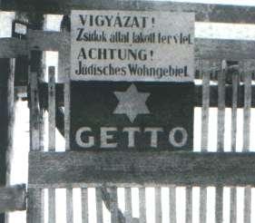 varsavia ghetto 2