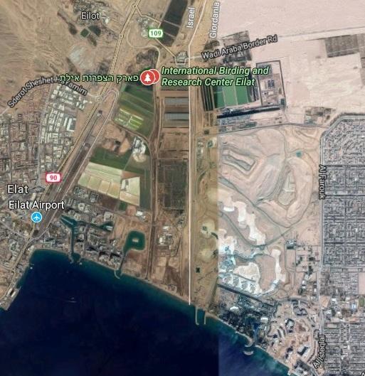centro Eilat 2