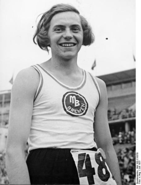 Hermann-Dora Ratjen