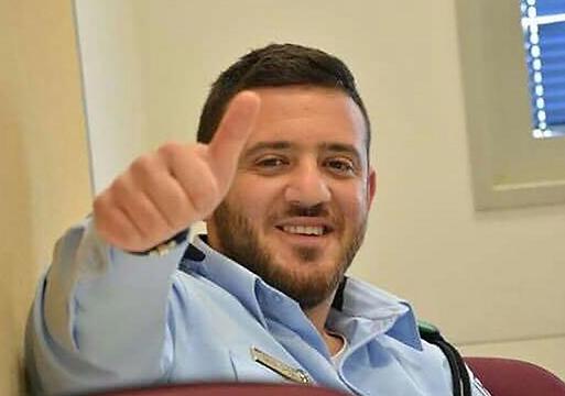 Kamil Shnaan