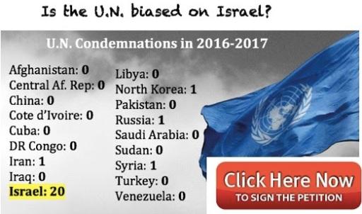 condanne ONU