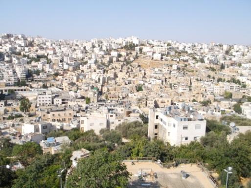 Hebron 1