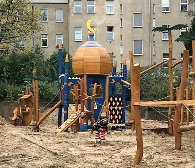 berlin-playground