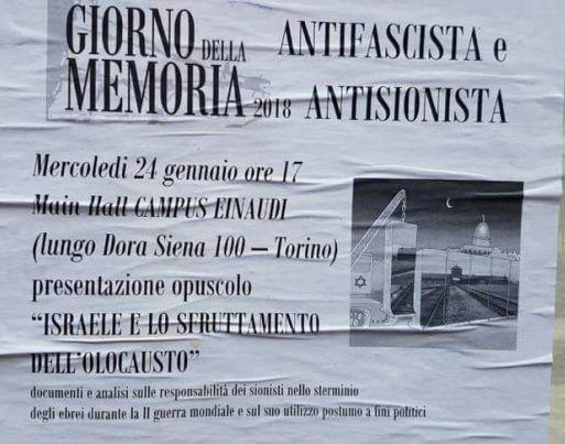 Torino memoria 1