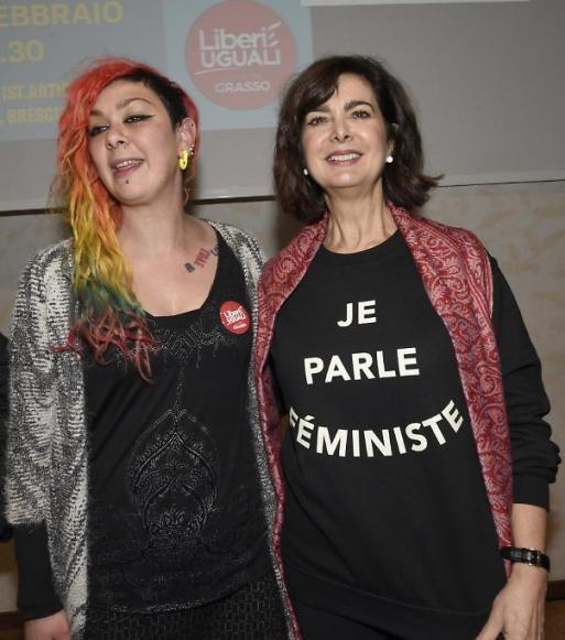 laura_boldrini feministe