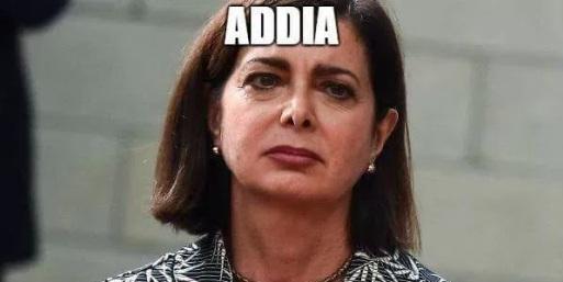 addia