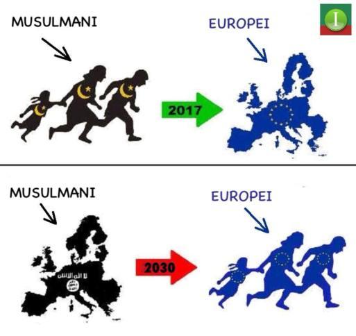 musulmani-europei