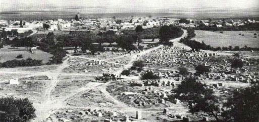 Ramla 1898