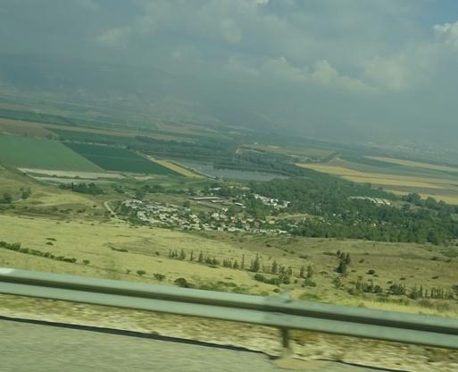dal Golan