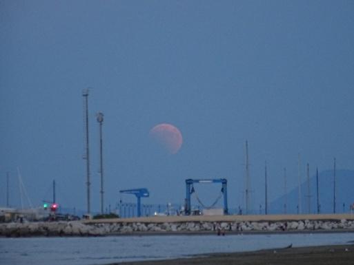 eclissi 1