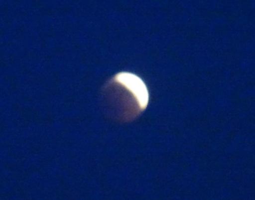 eclissi 10