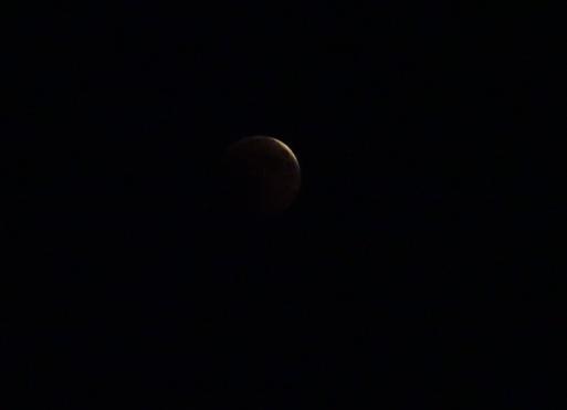 eclissi 15