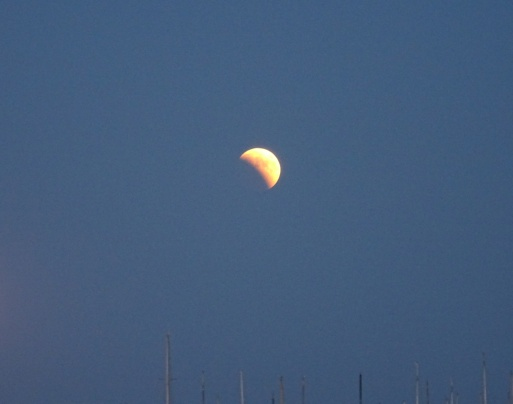 eclissi 5