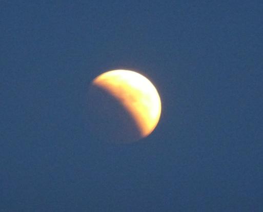 eclissi 6