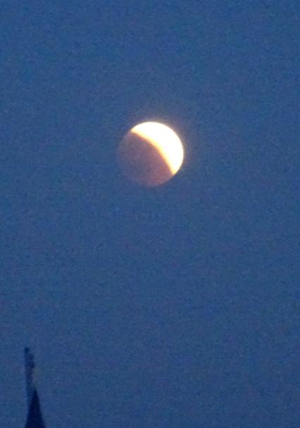 eclissi 8