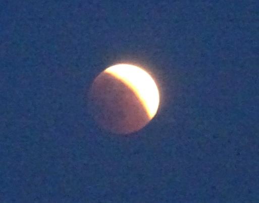 eclissi 9