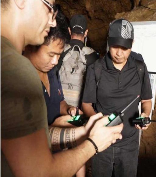 Israel_Tech_Thailand_Cave_Boys 1